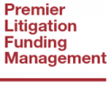 Premier Litigation Funding Management